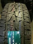 Bridgestone Dueler A/T 001, 225/70R16