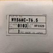 Термостат TAMA WV56MC-76.5