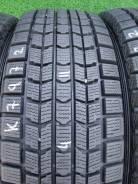 Dunlop Grandtrek SJ7, 225/65 R18