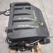 Двигатель в сборе Dodge Caliber 2л. бензин