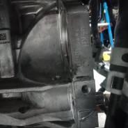 Двигатель в сборе G4KH Hyundai Sonata 18г.