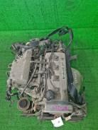 Двигатель Toyota Carina, AT191, 7AFE; TPAM J3094 [074W0056530]