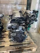 Двигатель G4GC / L4GC 2.0 л 137-143 л/с Hyundai Elantra
