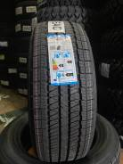 Triangle Group TR257, 245/55R19