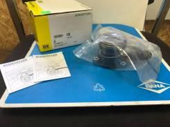 Подшипник выжимной гидравлический LUK 510007310