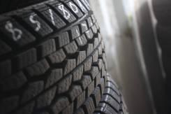 Dunlop SP, 185\85R15Lt