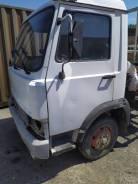 Iveco Fiat, 1989