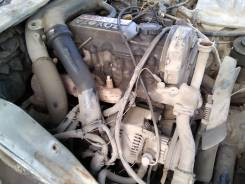 Двигатель в сборе Toyota Town Ace CR30G