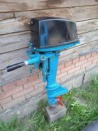 Продам мотор Ветерок-8М