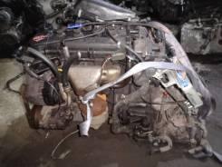 Двигатель Nissan CG10DE Контрактный   Установка Гарантия Кредит