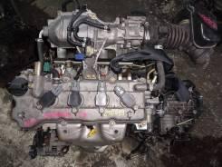 Двигатель Nissan QG18DE Контрактный | Установка Гарантия Кредит
