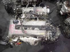 Двигатель Nissan SR18DE Контрактный | Установка Гарантия Кредит
