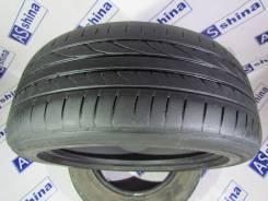 Bridgestone Potenza RE050A, 225 / 50 / R18