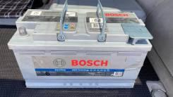 Аккумулятор Bosch Start/Stop AGM 95Ah 850A(EN) (Germany)