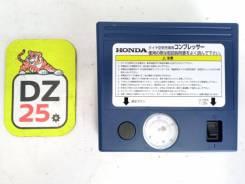 Компрессор для колес Honda Insight 2010 [38160SYP004] ZE2 LDA [143535]