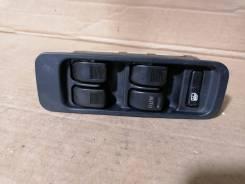 Блок управления стеклоподьемниками FR Toyota Duet M100A Как новый!