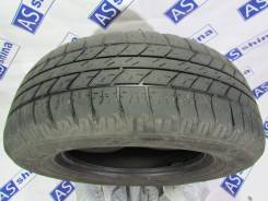 Goodyear Wrangler HP All Weather, 255 / 65 / R17