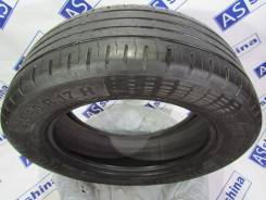 Continental ContiEcoContact 5, 215 / 60 / R17