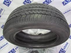 Dunlop SP Sport 270, 235 / 55 / R18