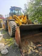 Shantui SL50W, 2012
