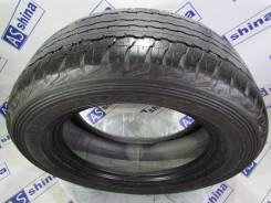 Dunlop Grandtrek AT22, 265 / 60 / R18