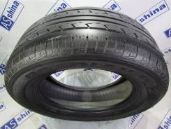 Nexen Roadian 542, 265 / 60 / R18