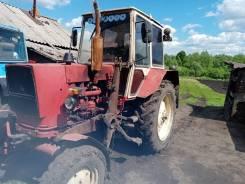 ОЗТМ ЗТМ-60Л, 1996