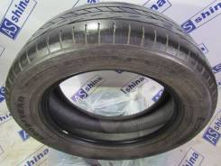 Goodyear Excellence, 235 / 60 / R18