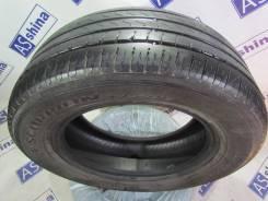 Pirelli Scorpion Verde, 235 / 65 / R17