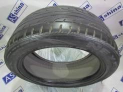 Nexen N6000, 205 / 50 / R17
