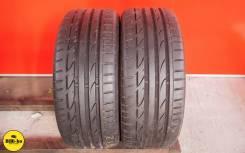 1491 Bridgestone Potenza S001 ~7mm (90%), 215/45 R17