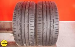 1491 Bridgestone Potenza S001 ~7mm (90%), 245/40 R17