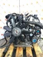 Двигатель Mercedes ML W163 M112 3.7I, 2003 г.