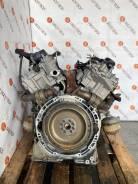 Двигатель Mercedes CLS C219 OM642.920 3.0 CDI, 2005 г.