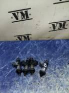Форсунки комплект Honda Capa [06164PEJ000] GA4 D15B
