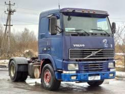 Volvo FH12, 1996