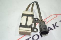 Резистор вентилятора охлаждения Toyota Corolla 2001 [8592812010] NZE121 1NZ