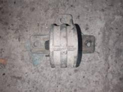 Опора двигателя Chery Fora(A21) 2008 [A211001110], левая