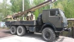 КамАЗ 4310, 2012