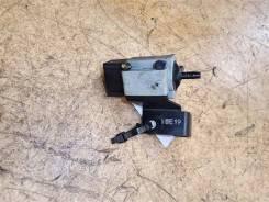 Клапан вакуумный KIA Sorento II XM
