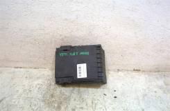 Крышка блока предохранителей Skoda Yeti 2009>
