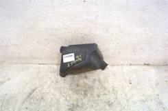 Крышка блока предохранителей Renault Clio 2 / Symbol 1998-2008