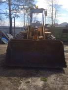 Орел-Погрузчик ПК-33-01-00, 2007