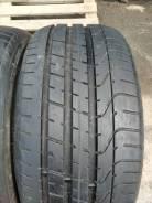 Pirelli P Zero, 285/30 R20