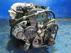 Двигатель Mitsubishi Lancer Cedia 2002 [MD978581] CS2A 4G15 GDI [255076]