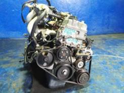 Двигатель Nissan Sunny 2004 [101028N250] FB15 QG15DE [255148]