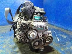 Двигатель Daihatsu Mira 2010 L275V KF-VE [261496]