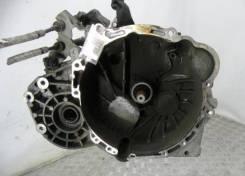 КПП 5ст. Chevrolet Epica 2009 [8LV36DP01]