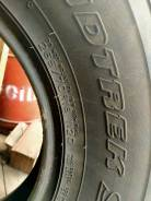Dunlop Grandtrek, R16/70/275