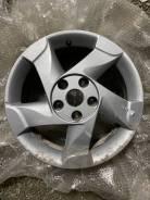 Диск колеса Renault Duster 403008702R